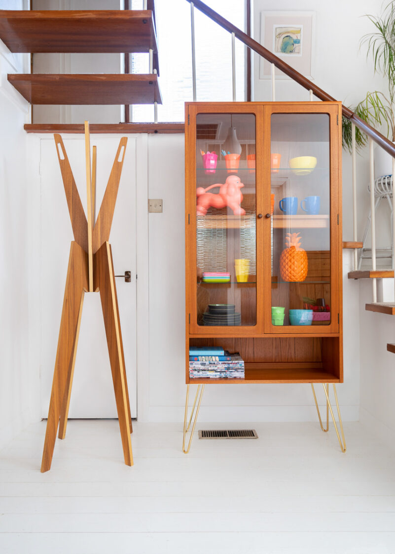 G-Plan-Glass-Display-Cabinet
