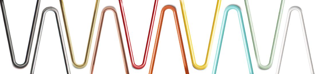 leg colours banner image